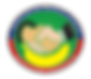BITC_Logo_edited.png