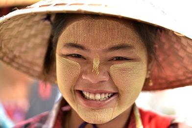 Myanmar_Smile.jpg