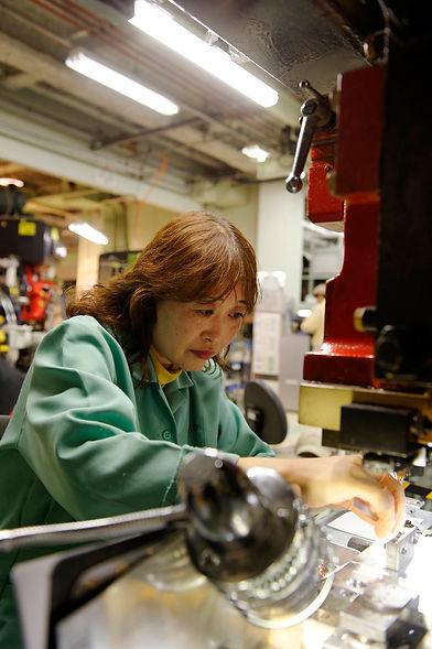 Japan_woman worker.jpg