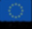 EU HQ Funded Logo Black.png