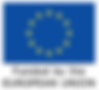 EU HQ Funded Logo Black.png