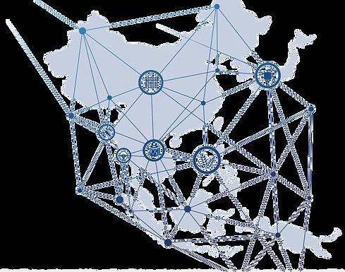 Transparent map.png