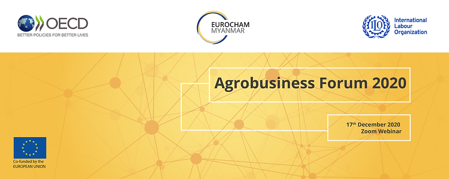 Agrobusiness Forum Web Banner.png