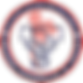 ECOT HQ Logo.png