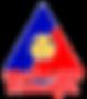 DOLE11_Logo.png