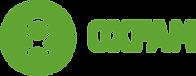 oxfam_logo_horizontal_green_rgb.png