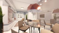 Apartamento NS