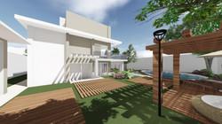 Casa Itanhanga