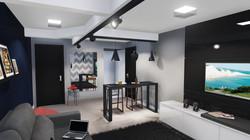 Apartamento NF