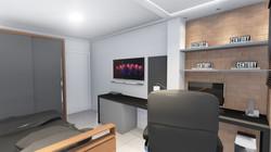 Apartamento FF03