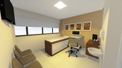 Clinica Abril