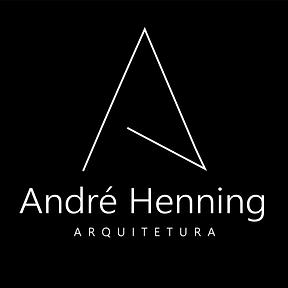 LOGO ANDRÉ HENNING_LOGO FUNDO PRETO.png