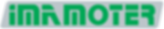 imamoter_logo_2.png