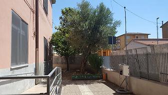 ambientale immagine 2.jpg