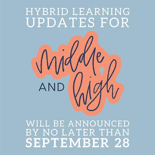 Hybrid Middle High Social Post-03 (1).jp