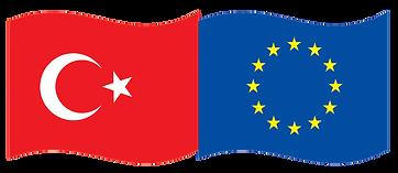 turco.png
