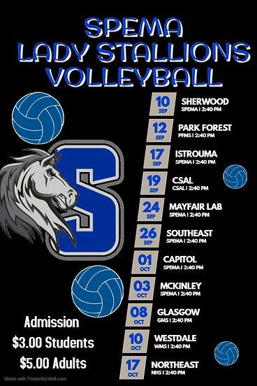 VolleyballSchedule.jpg
