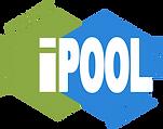 Logo Ipool 2.png