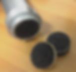 Misure assorbimento acustico