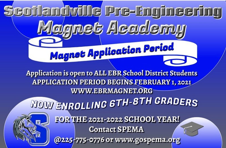 Application%20Flyer%202021_edited.jpg