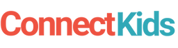 Connect Kids Logo.png