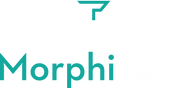 Logo-MorphiTech-Black-1.png