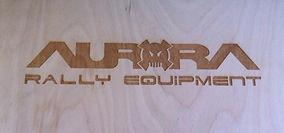 Wood laser cut