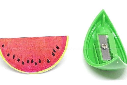 Watermelon Sharpener [Pack of 1]