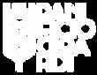 D.A_PanifiicioGirardi-Logo (1).png