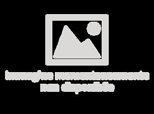 immagine-non-disponibile.png