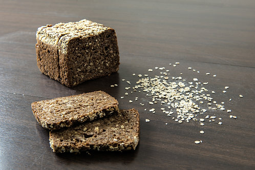 Pane al grano