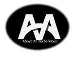 Logo Sample 1.PNG