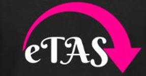 New eTAS Logo.JPG