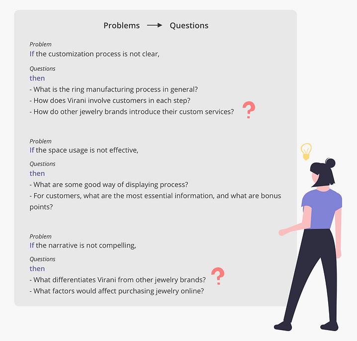 05_Questions.png