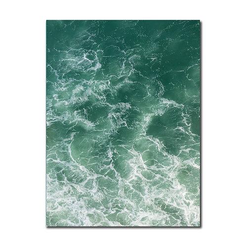 Quadro (A)Mar