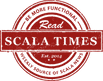 st-logo-round-red.png