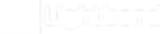 lightbend-reverse-r1lvDpv81- (1).png