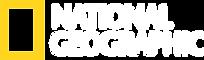 NatGeo Logo White.png