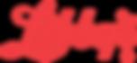 2000px-Libbys_logo.png