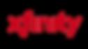 Xfinity Logo.png