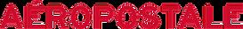 aeropostale-logo-vector.png
