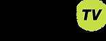 2880px-TruTV_2014.svg.png