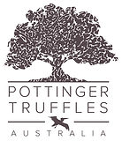 Pottinger Truffles Manjimup Australia