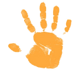 handprint_edited_edited.png