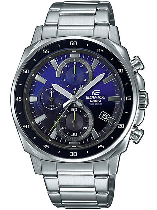 Casio Edifice EFV600D2AVUEF