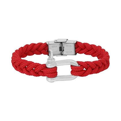 Bracelet Manille BA16-17-RG