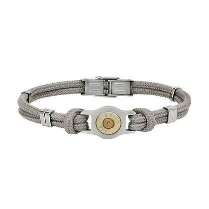 Bracelet cordon BangBang SB007-GRIS