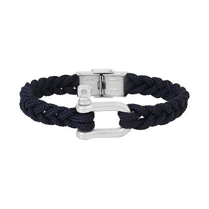 Bracelet Manille BA16-17-BM