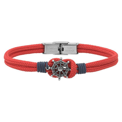 Bracelet Gouvernail