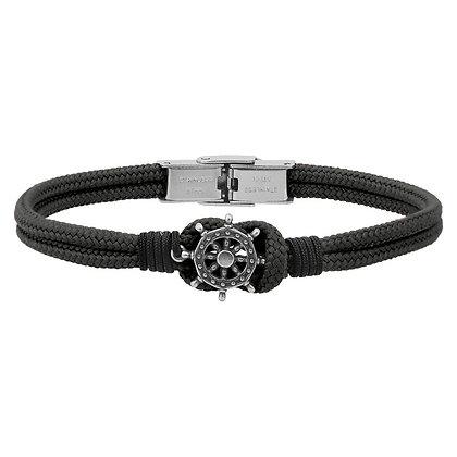 Bracelet Gouvernail BA05-20-N-20